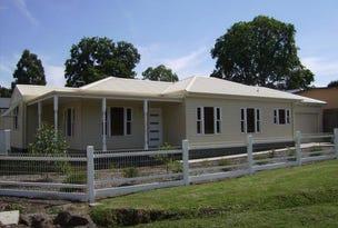 6/3 Ayres Road, Healesville, Vic 3777