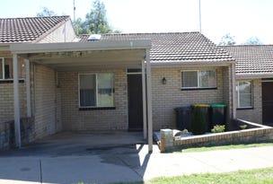 4/39 Gordon Street, Young, NSW 2594
