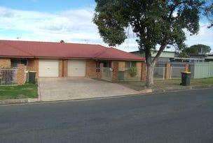 2/48a Mcgrane Street, Cessnock, NSW 2325