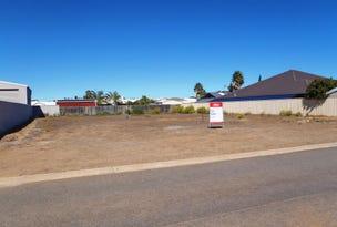 51 Wavecrest Circle, Drummond Cove, WA 6532