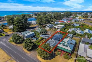 3 Regent Street, Port Fairy, Vic 3284