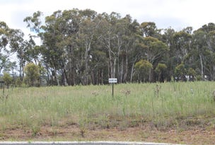Lot 10 Fairview Estate, Black Mountain, NSW 2365