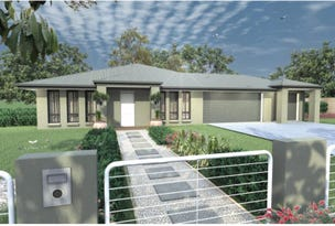 Lot 18 Valley View, Goonellabah, NSW 2480