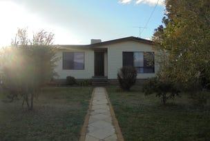 9 Sandy Road, Kootingal, NSW 2352