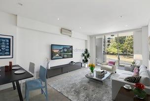 32/1 Janoa Place, Chiswick, NSW 2046