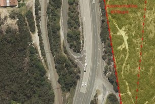 Lot 1/869-873 Great Western Highway, Linden, NSW 2778