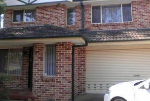 14/96 Fawcett Street, Glenfield, NSW 2167