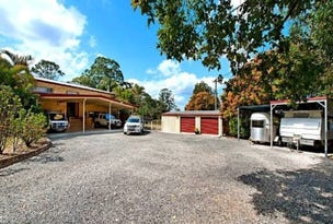 236 Mansfield Rd, Elimbah, Qld 4516