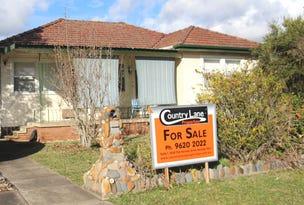 36 Ancona Avenue, Toongabbie, NSW 2146