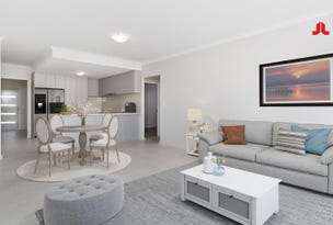 Unit 3/2 McDougal Way, Baldivis, WA 6171