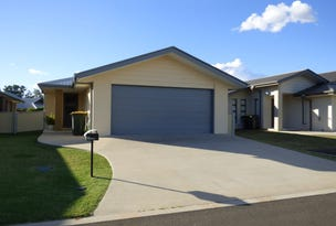 43 Cello Ct, Chinchilla, Qld 4413