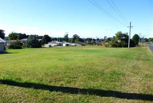 52-56 Douglas Street, Beaconsfield, Tas 7270
