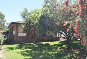 11 Purcell Drive, Narrabri, NSW 2390