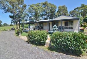 124 Blackheath Creek Road, Little Hartley, NSW 2790