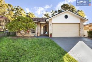 10 Wagtail Close, Bonnells Bay, NSW 2264