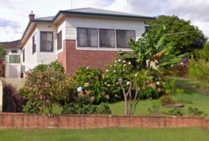 18 Sullivan Street, East Kempsey, NSW 2440