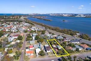 3 Vardon Road, Fern Bay, NSW 2295
