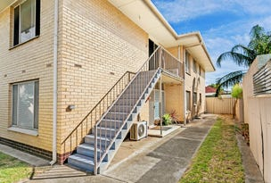 4/16 Russell Street East, Rosewater, SA 5013