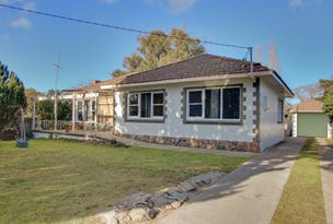 121 George Street, Marulan, NSW 2579
