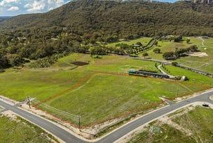 4 (Lot 1) Delaney Drive, Little Hartley, NSW 2790