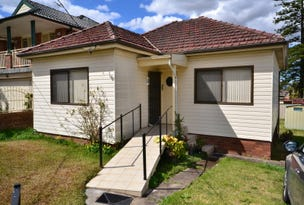 18 Bangor Street, Guildford West, NSW 2161