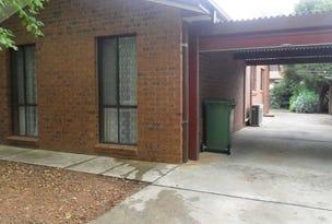 9 KING STREET, Queanbeyan, NSW 2620