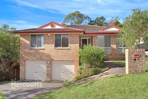 37 Taminga Crest, Cordeaux Heights, NSW 2526
