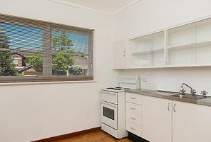 1-44 Veda Street, Hamilton, NSW 2303