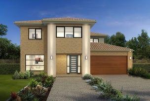 Lot 1211 Bellthorpe Road (Acacia), Botanic Ridge, Vic 3977