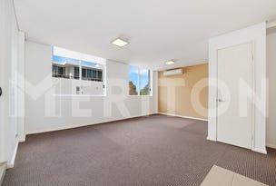 501/12 Avon Road, Pymble, NSW 2073