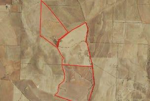 219 Watts Range Road, Gulnare, SA 5471