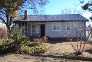 9 Ernest Phillips Avenue, Cooma, NSW 2630