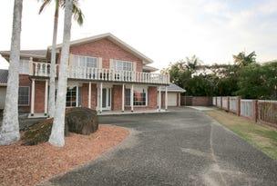 6 Moorabinda Place, Bilambil Heights, NSW 2486