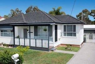 72 Allendale Street, Beresfield, NSW 2322