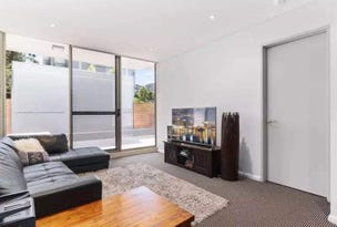 20/18 Epping Park Drive, Epping, NSW 2121