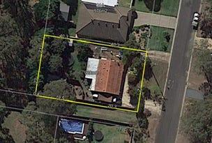 36B Almond  Street, Wilton, NSW 2571