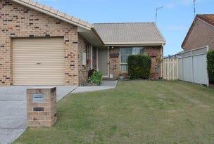 2/7 The Halyard -, Yamba, NSW 2464