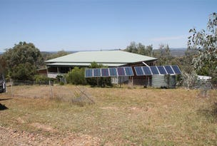 435 Mountain Creek Road, Mole River, NSW 2372