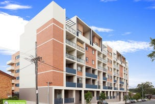 78/3-9 Warby Street, Campbelltown, NSW 2560