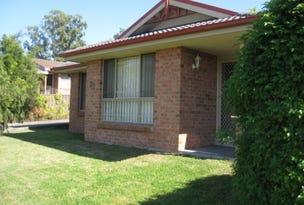 1/21 Skilton Avenue, East Maitland, NSW 2323