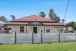 72 High Street, Morpeth, NSW 2321