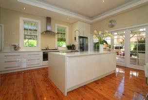 1/Norman Street, Corowa, NSW 2646