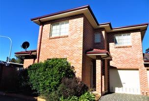 1/119 Sanderling Street, Hinchinbrook, NSW 2168