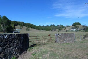 Lot 3 Bangalow Road, Howards Grass, NSW 2480