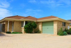 10/1 Macleay Court, Banora Point, NSW 2486