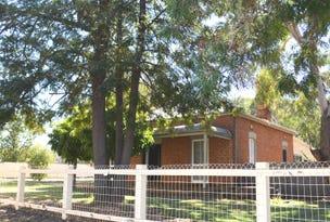 66 Narragal Street, Geurie, NSW 2818