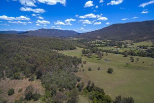 Lot 52, 2558 Beaudesert-Nerang Road, Benobble, Qld 4275