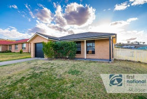27 Hardy Crescent, Mudgee, NSW 2850