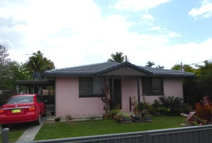 22 Argyle Street, Mullumbimby, NSW 2482