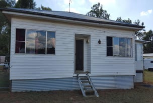 335 Ponds Road, Gilgai, NSW 2360
